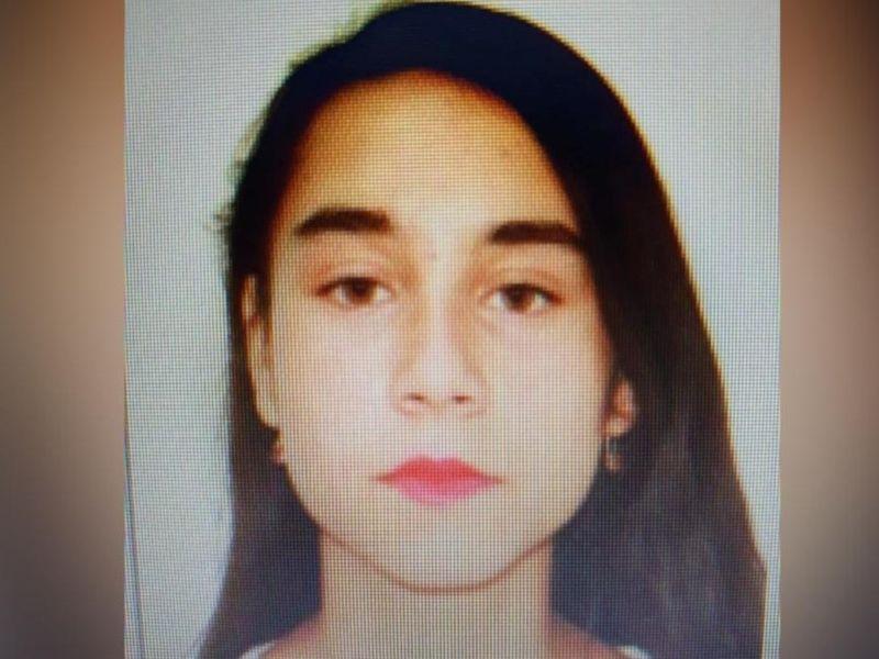 O fată a dispărut fără urmă în Brașov, după ce a plecat de acasă