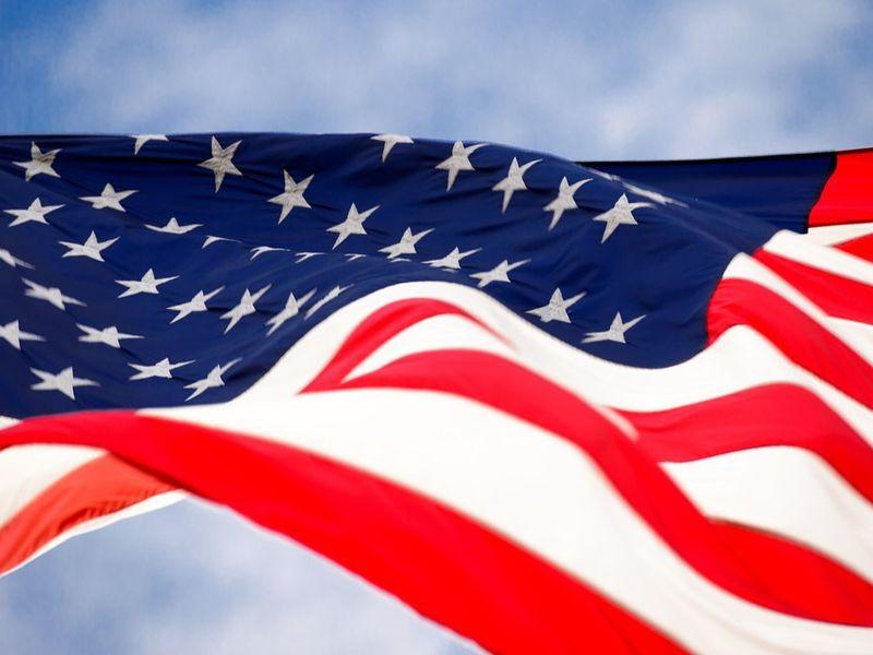Mai multe state americane relaxează măsurile de restricțile COVID-19! Masca nu mai este obligatorie