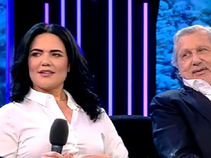 Ce a avut de spus Ilie Năstase, după ce soția lui a decis să divorțeze?! Declarațiile Ioanei Năstase: