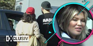Imagini exclusive cu Gina Pistol, înainte să devină mamă pentru prima dată! Cum a fost surprinsă iubita lui Smiley VIDEO