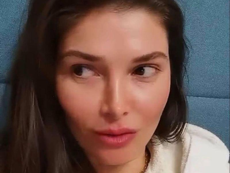 Alina Pușcaș