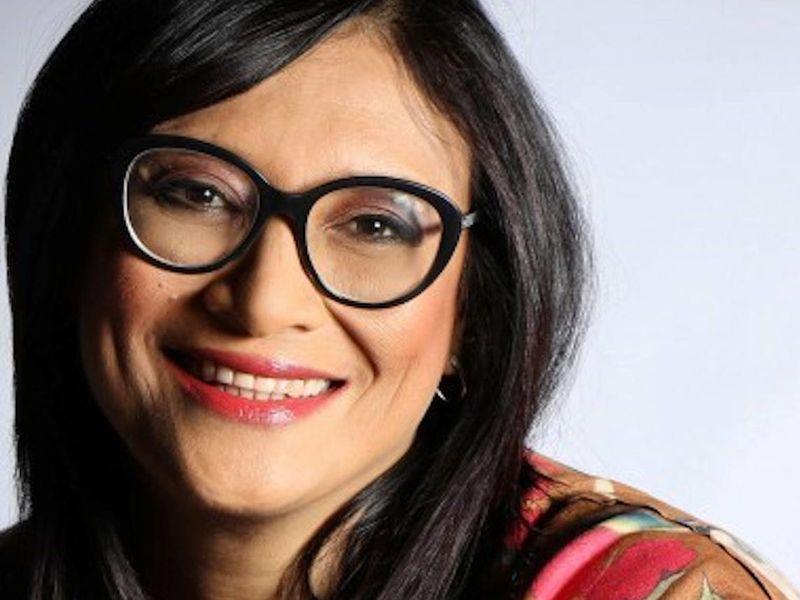 Doliu în lumea presei! O cunoscută jurnalistă s-a stins din viață în urma infecției cu COVID-19