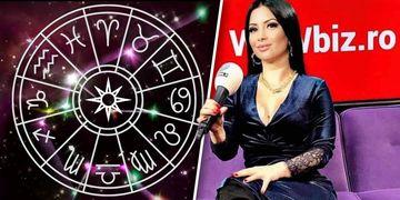Horoscop săptămâna 8 - 14 martie 2021. Ana Maria Ticea, astrolog WOWBIZ.ro, vă spune ce v-au pregătit astrele