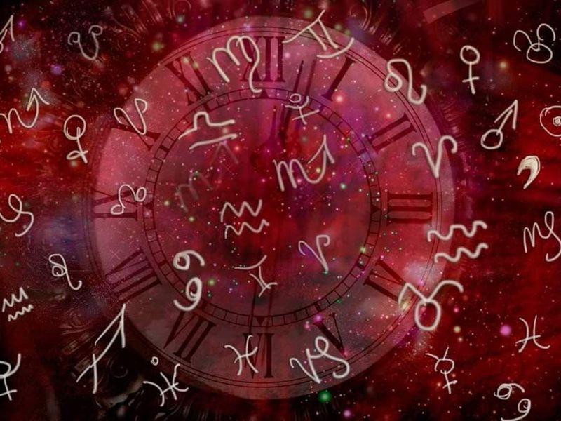Horoscop, 9 martie 2021