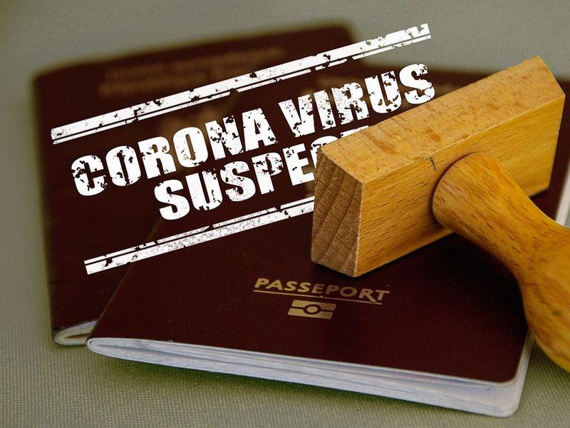 Pașaportul COVID-19, obligatoriu în România?! Anunțul făcut de vicepremierul Dan Barna