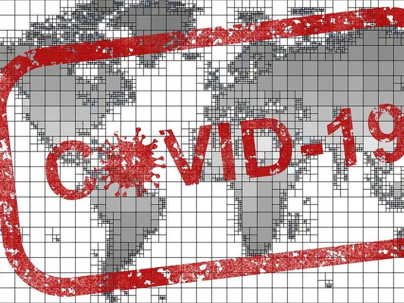 Europa, afectată grav de pandemia de coronavirus! Mai multe țări se confruntă cu o creștere masivă a cazurilor de COVID