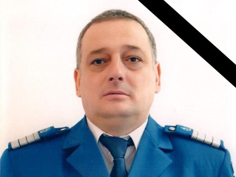 Mircea Gălătuș