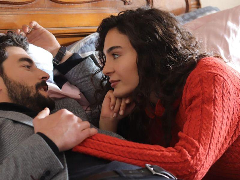 Cele mai bune seriale turceşti de la Kanal D