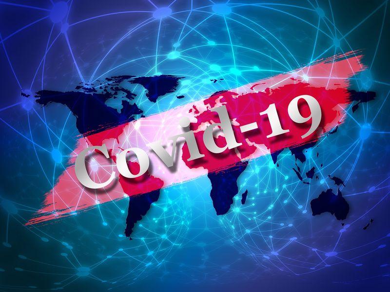 Bilanț coronavirus, 10 martie
