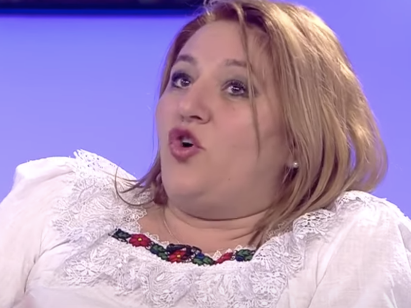 Diana Șoșoacă, scandal după ce au fost anunțate noile restricții!