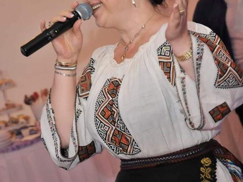 Tatiana Marcoianu