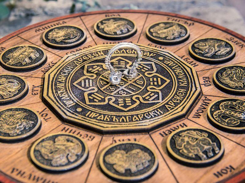 Horoscop WEEKEND 12-14 Martie 2021.