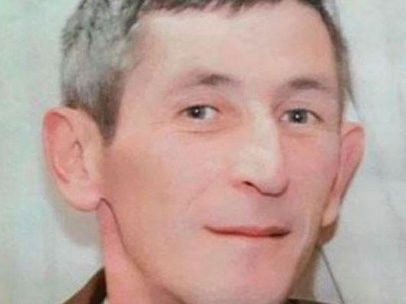 Rezultatul necropsiei bărbatului mort la 24 de ore de la imunzarea cu AstraZeneca.