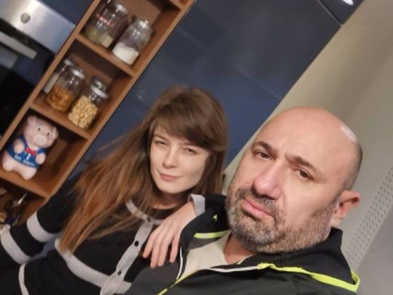 Ultima Postare de pe Instagram a lui Cătălin Scărlătescu