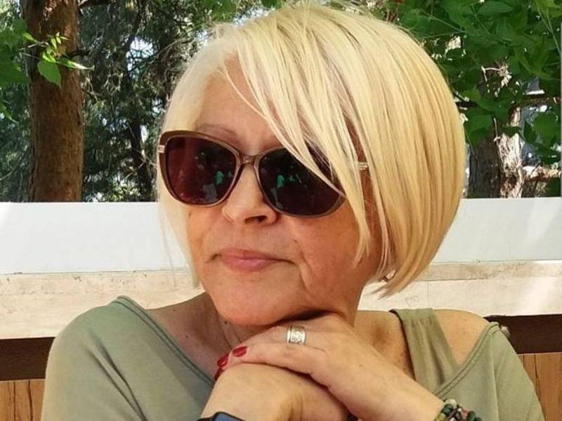 Mirabela Dauer a spus adevărul despre pensia sa! Câți bani primește artista după o viață de muncă