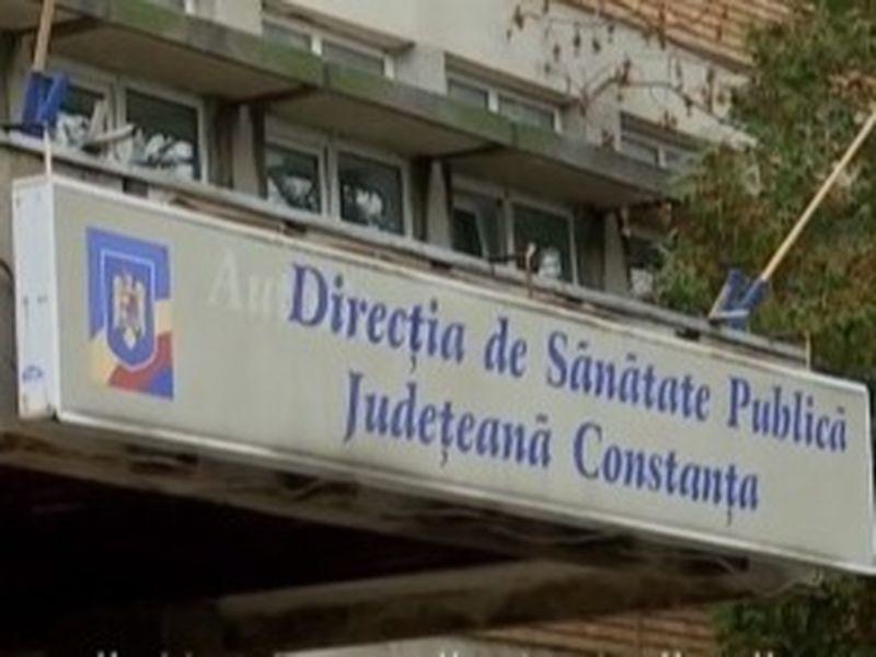 Acuzații grave la adresa cadrelor medicale de la Spitalul Județean Constanța.