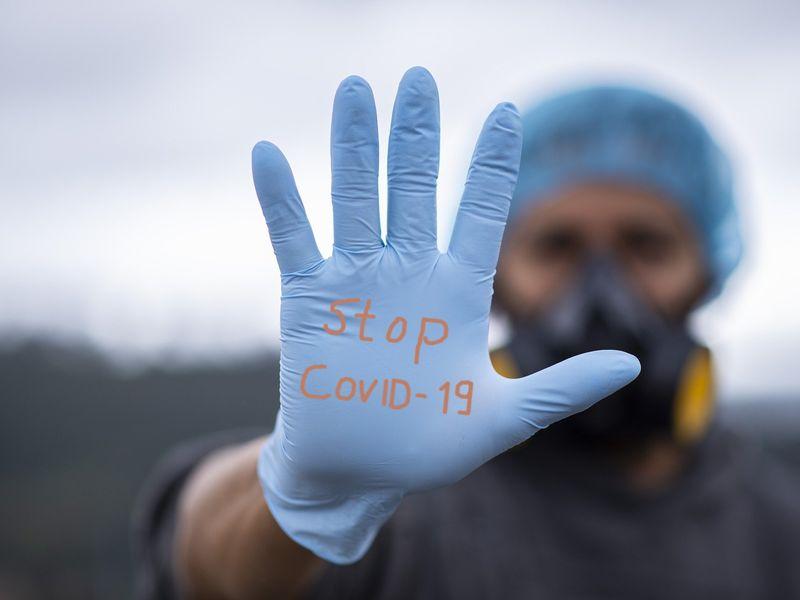 Bilanț coronavirus, 18 martie 2021