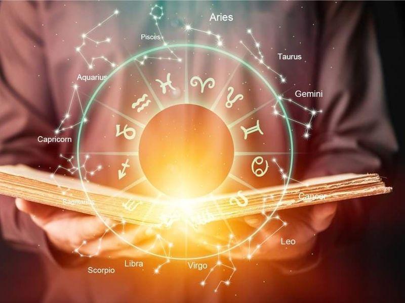 Horoscop 19 martie 2021