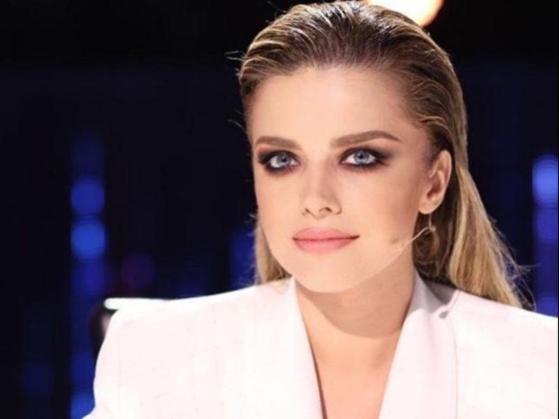 Alexandra Dinu, Românii au Talent, sezonul 11