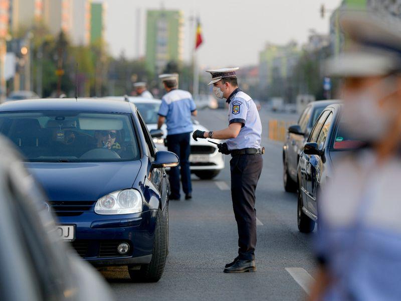 Anunț de ultima oră! Se închide Bucureștiul?! Raed Arafat, declarațiile momentului: