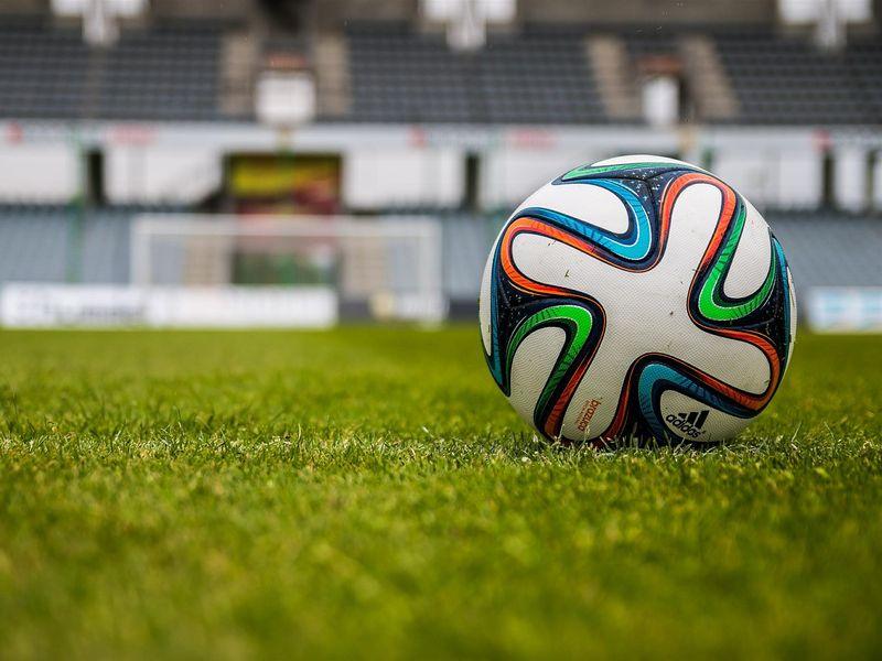 Program Euro U21! Când vor avea loc meciurile