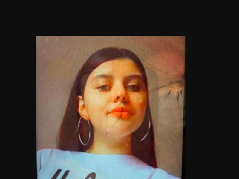 O minoră de 14 ani a dispărut fără urmă! Autoritățile o caută de 3 zile