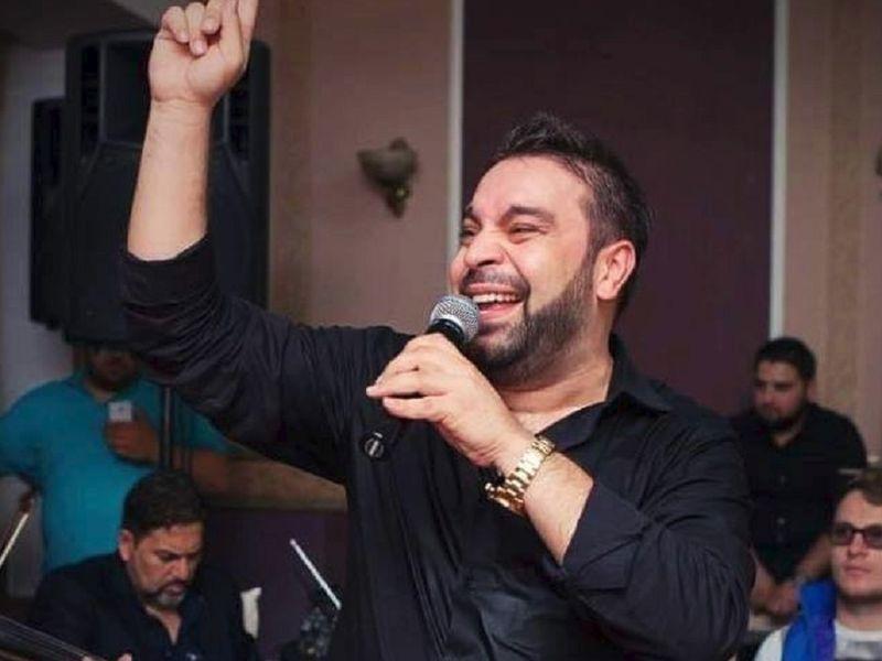 Florin Salam