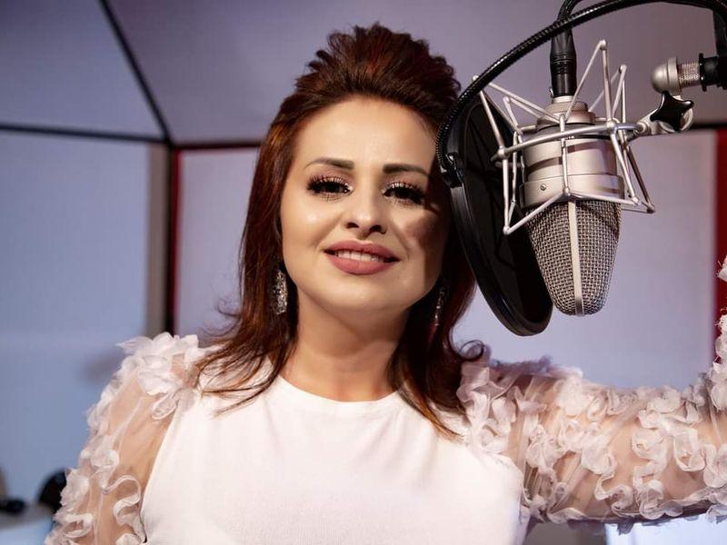 Gabriela Comăneci