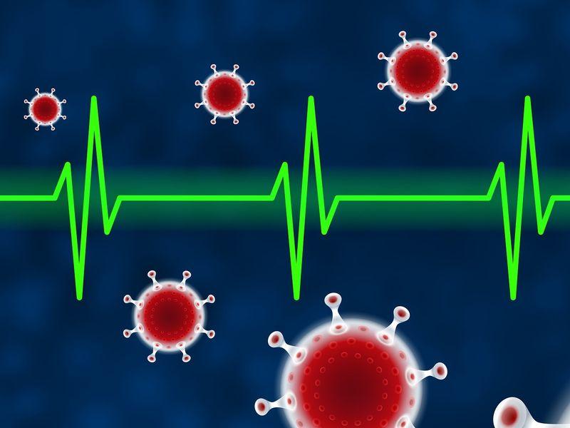 Coronavirus România! Câte persoane infectate cu virusul COVID-19 au fost înregistrate în ultimele 24 de ore