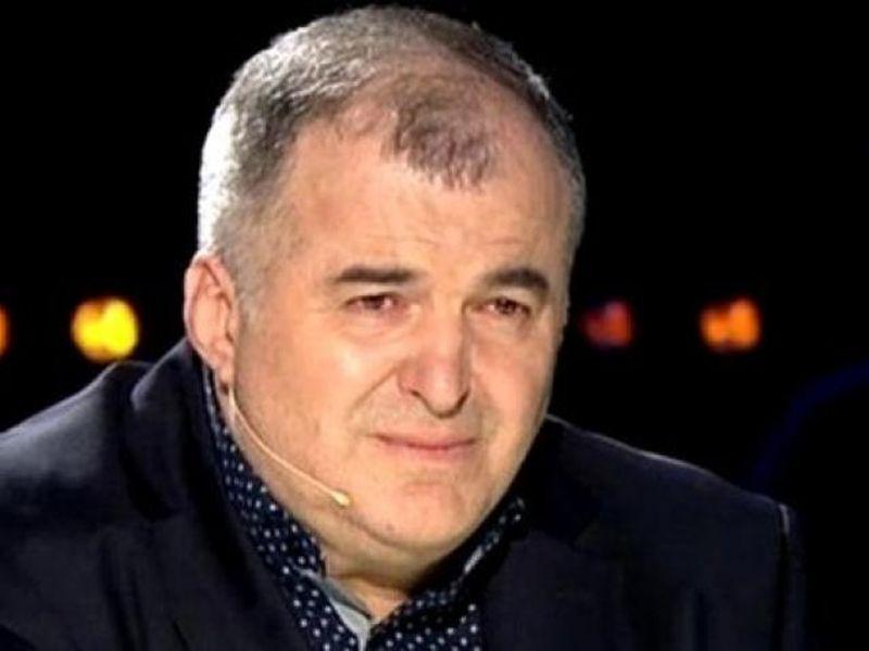 florin clainescu