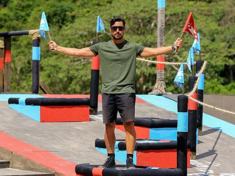 Topul celor mai eficienți concurenți de la Survivor România