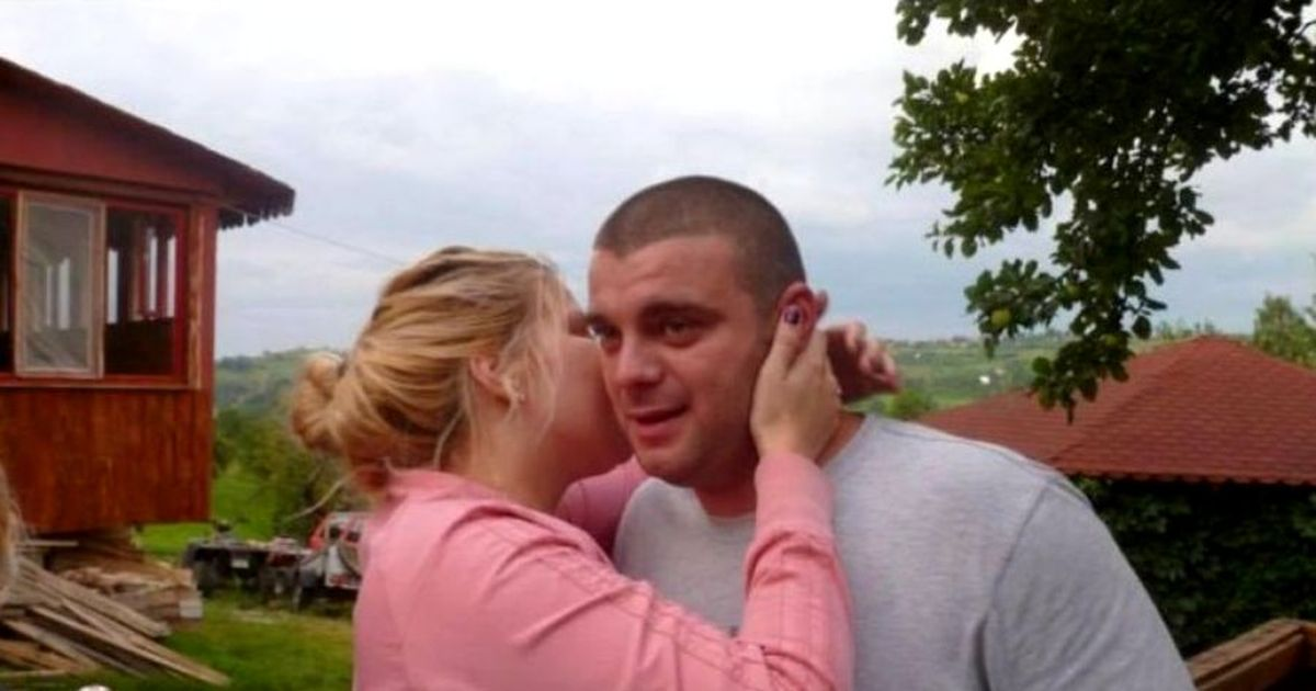 Site- ul de intalnire Coco un bărbat din Oradea cauta femei din Brașov