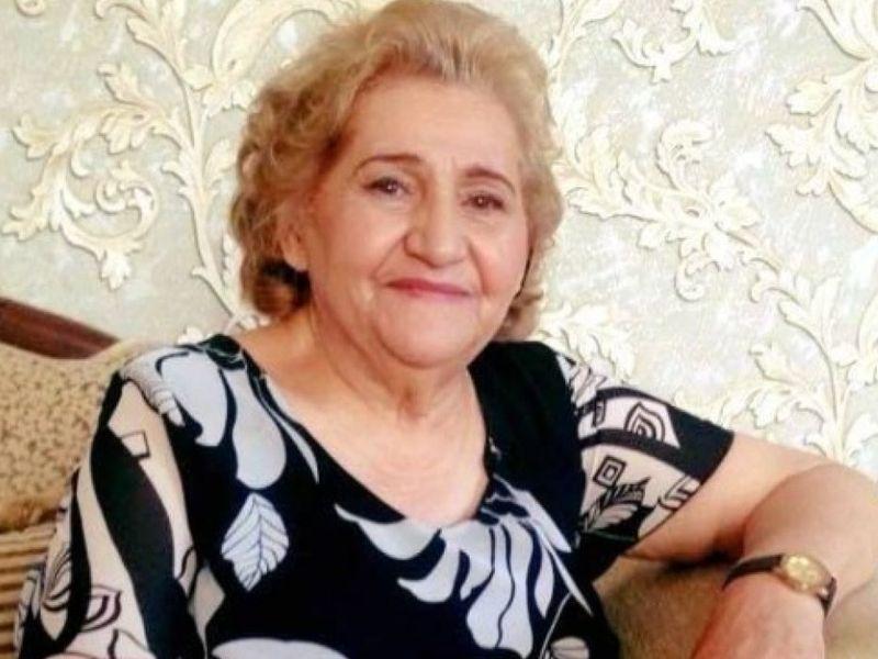 Gabi Luncă