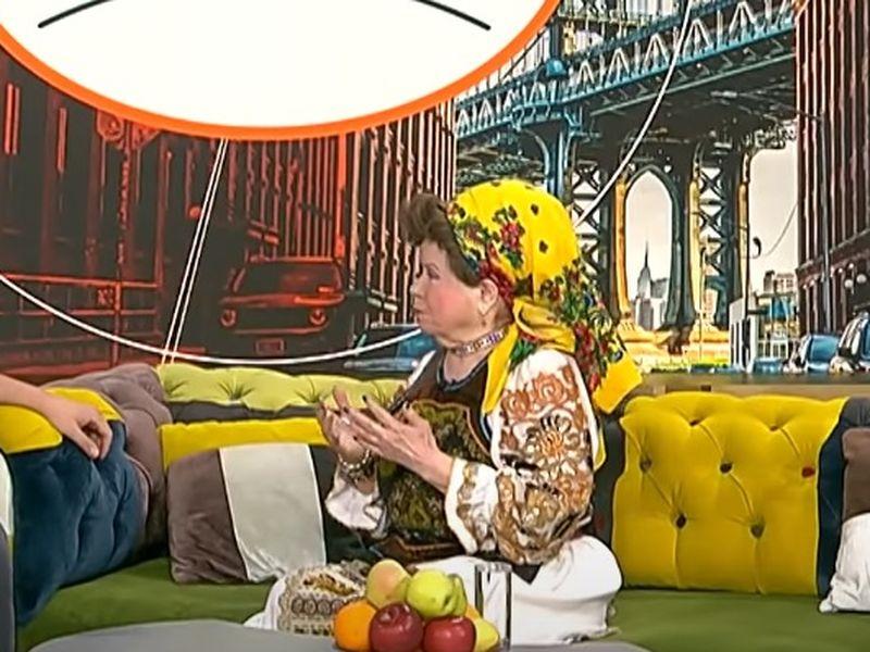 Saveta Bogdan îl împlică pe Cătălin Măruță în scandalul momentului! Ce spune desre prezentatorul de televiziune: