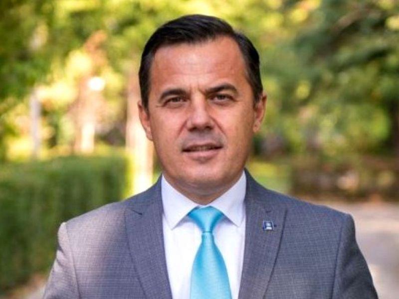 Deputatul Ion Ștefan a ajuns de urgență la spital