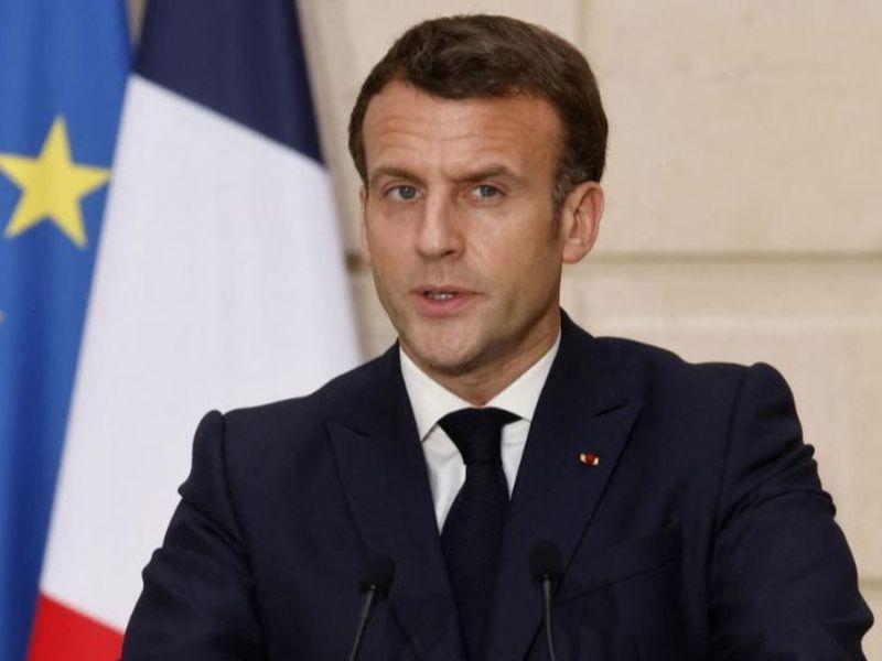 Franța intră în carantină totală