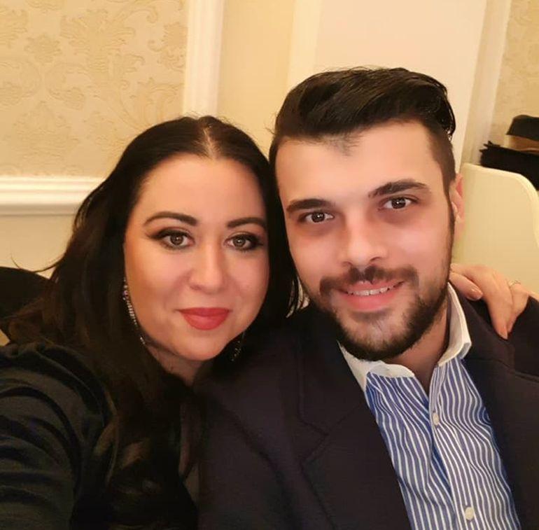 """Oana Roman pleacă în vacanță însoțită de fiica sa! Marius Elisei a refuzat invitația: """"Mă doare foarte tare"""""""