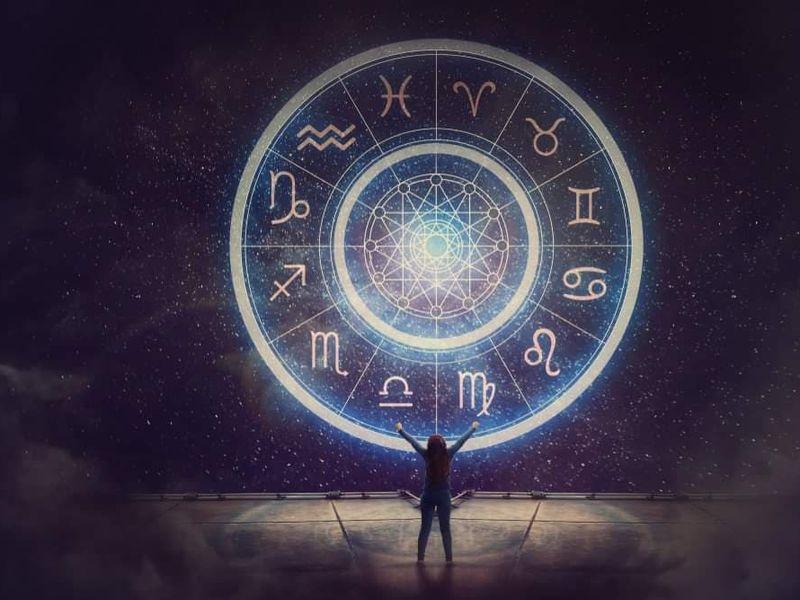Horoscop 2 Aprilie 2021