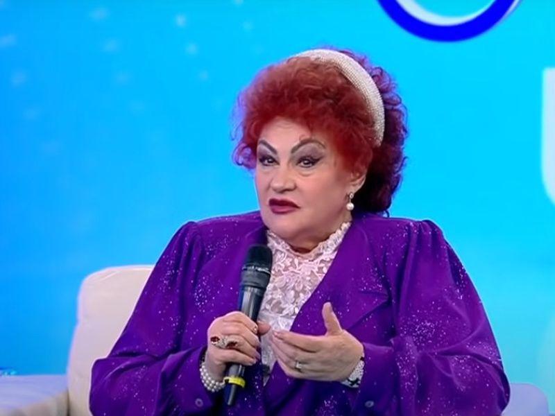 Elena Merişoreanu, devastată de moartea lui Gabi Luncă! Mesajul cutremurător transmis de cântăreață: