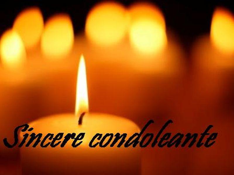 Mesaje de condoleanțe pentru apropiați