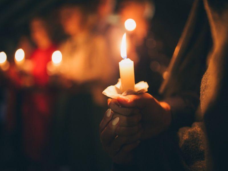 Tradiții, obiceiuri și superstiții de Paște în România