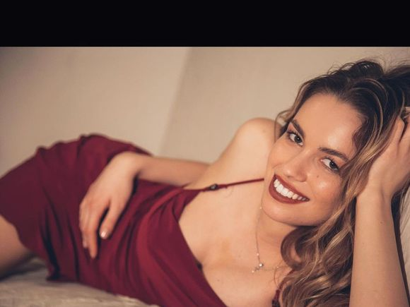 Cine este Maria Chițu de la Survivor România. Războinica este pasionată de dansul latino