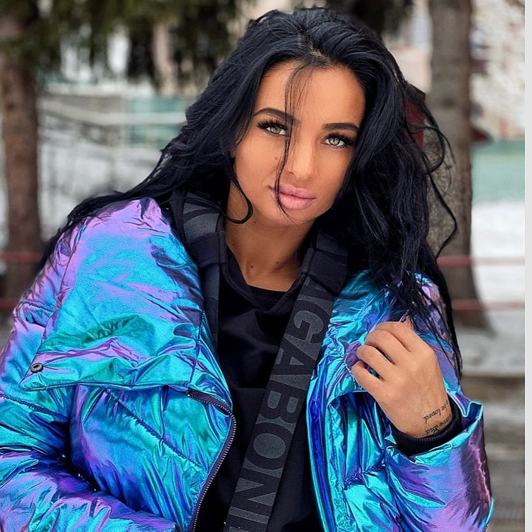 Cine este Vera Miron, noua concurentă de la Survivor România 2021. Războinica este prietena Anei Porgras