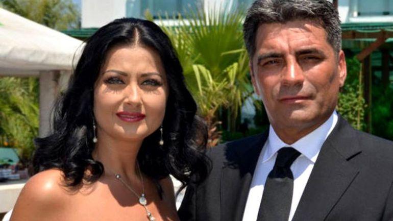 Marcel Toader, lovitură devastatoare pentru Gabriela Cristea, la doi ani după moarte! Vedeta, somată să-și cedeze mașina sau să plătească 40.000 de euro! EXCLUSIV
