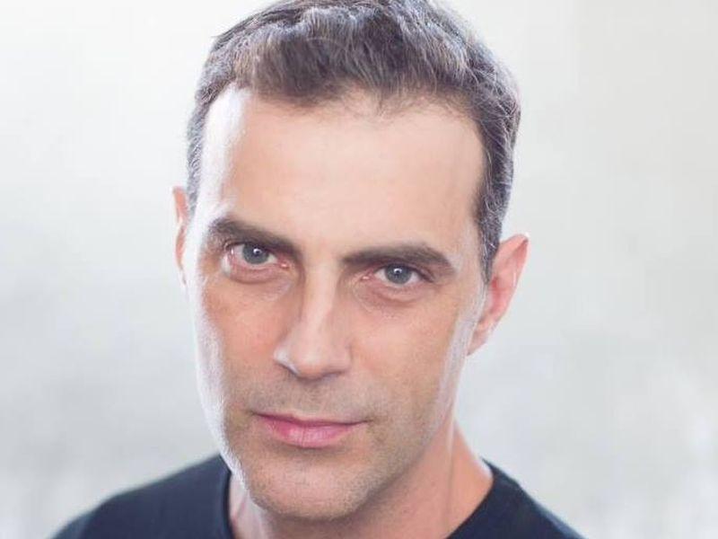 Cine e Oltin Hurezeanu, soțul regretatei Cătălina Isopescu