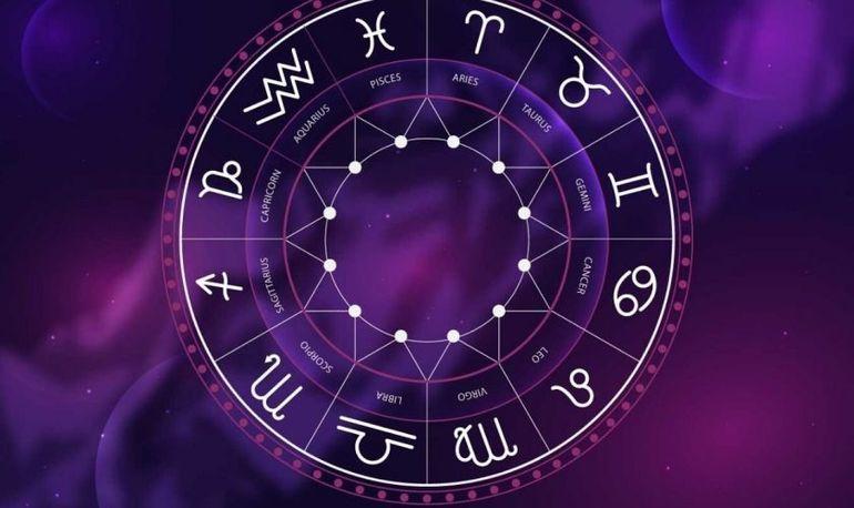 Horoscopul zilei, 10 aprilie 2021. Un nativ face schimbări importante în viață