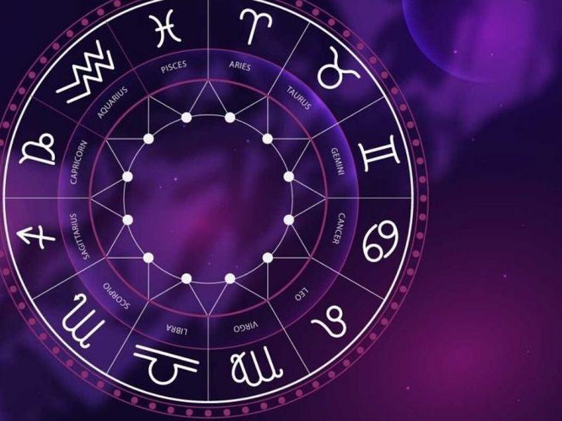 Horoscop 10 Aprilie 2021