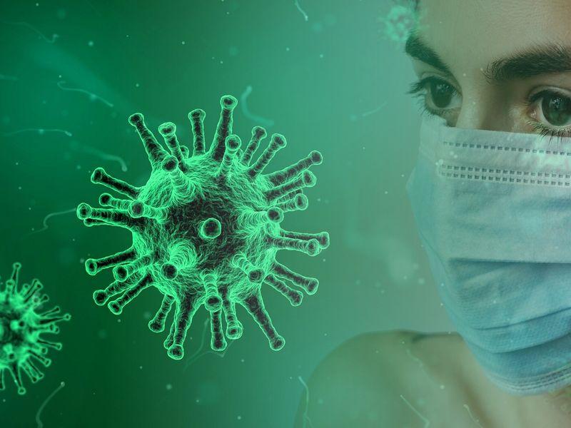 Bilanț coronavirus, 9 aprilie 2021