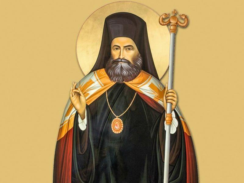 Calendar Creştin Ortodox 11 Aprilie 2021