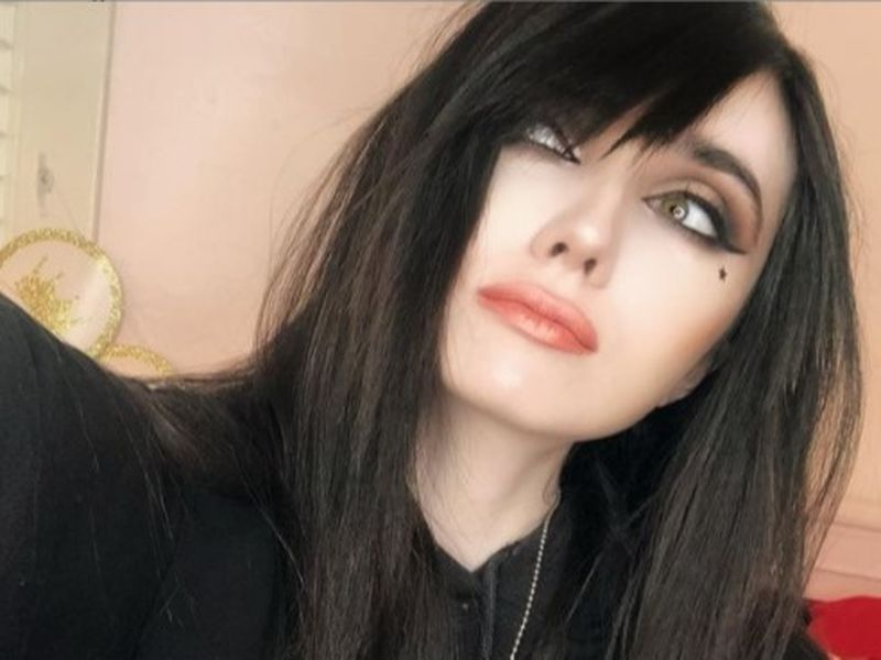 Eugenia Cooneye